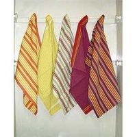 Kitchen Towel Sets