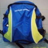 Shoulder Travel Bags
