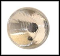 Universal Auto Headlamps (Bhl-101)