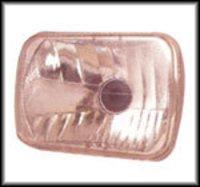 Universal Auto Headlamps (Bhl-107)