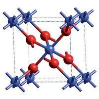Kronos Titanium Dioxide