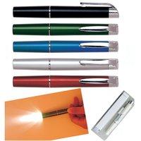 Pen Torch