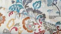 Pure Linen Furnishings Fabrics