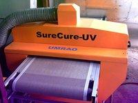 Uv Coating Dryer