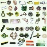 Offset Printing Machines Spares