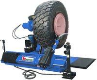 Truck Tyre Changer (SG-8409)