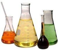 Transformer Oil Testing (Nabl Accredited Lab)