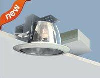 Recessed Spot Lights (Pel 110 M/Rsl (C))