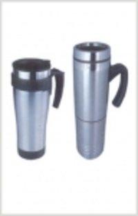 S.S.Travel Mug