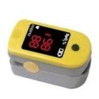ecg, monitor, ecg monitor, handheld ECG, Accu- Check, glucometer