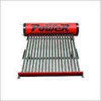150L Instant Solar Water Heater