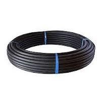 Hdpe Pipes For Electric Fittings