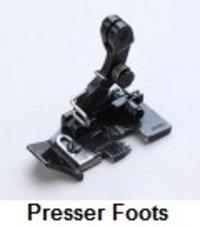 Presser Foots