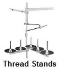 Thread Stands