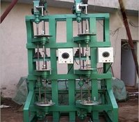 Electrical Cable Machinery
