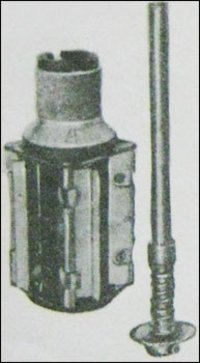 Cylinder Hones
