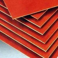 Phenolic Laminated Sheet