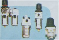 Best Quality Air Filter Regulator Lubricator