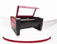 Wood Laser Cutter in Surat