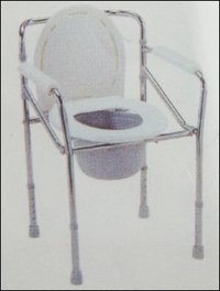 Commode Chair (Je894)