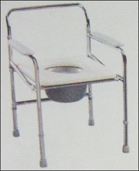 Commode Chairs (Je896)