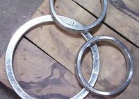 Ring Segments