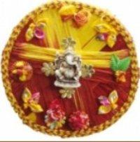 Ganesha Decorative Hanging