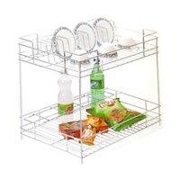 Multipurpose Food Basket