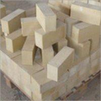 Refractory Acid-Resistant Fire Bricks