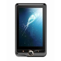 5 Inch Android Tablet PC