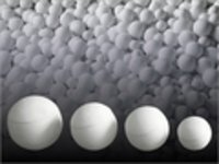 Alumina Ceramic Grinding Balls
