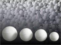 Ceramic Alumina Grinding Ball