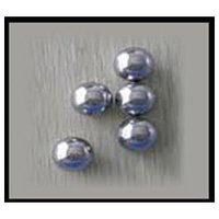 High Chrome Steel Ball