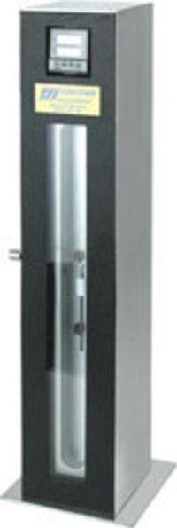 Hplc Column Oven Hs-100