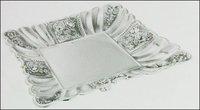 Modern Table Fruit Bowl