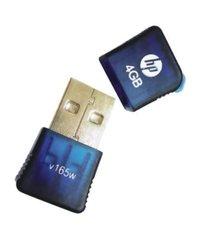 Usb Flash Drive V165w