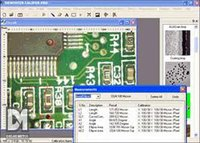 Caliper Pro Image Analysis Software