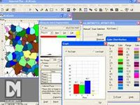 Material Analysis Software