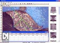 Welding Analysis Software