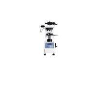 Auto Turret Micro Hardness Tester