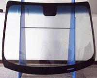 Windshield Autoglass