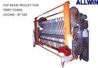 Top Beam Trolley