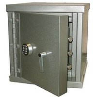 Jewellery Safe - Wholesalers, Suppliers of Jewellery Safe, India