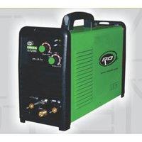 Green Inverter Tig Welding Machine