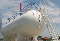 Industrial Lpg Gas