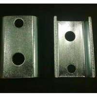 Sheet Metal Components (PC-011)