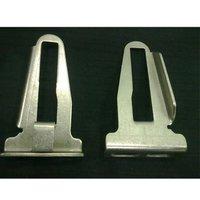 Sheet Metal Machinery Parts (PC-025)