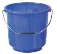 Best Quality Plastic Bucket