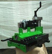 Portable Key Mill 75ss