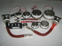 SCR And Diode